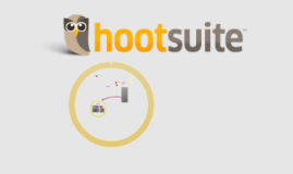 Hootsuite Tutorial para Kemco