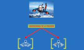 Copy of EL SUJETO DE LA ETICA