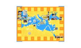 mediterranean network