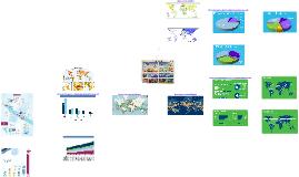 Comunicaciones Internacionales > Unidad 2. Los transportes internacionales