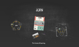 JCIRN