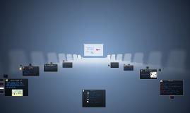 Effective Virtual Team Meetings