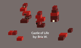 Castle of Life