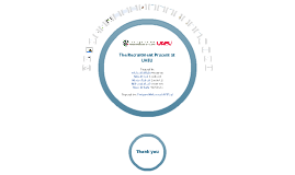 UAEU Selection