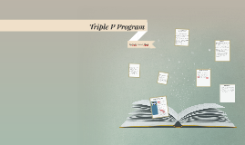 Triple P Program