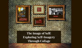 The Image of Self: