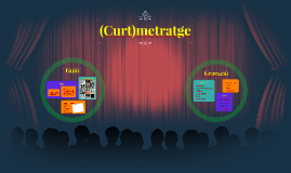 Curtmetratge