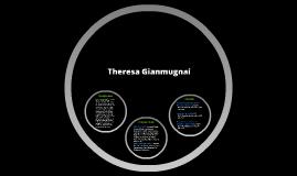 Theresa Gianmugnai