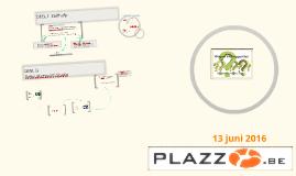 Info Plazzo regionaal platform OuderenAdviesraad MeetjeslandOuderen
