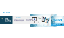 Copy of Copy of Copy of New Employee: Onboarding Presentation Template - Business