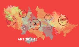 ART 2016-17