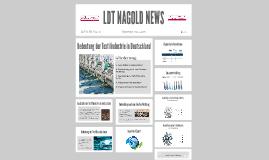 LDT NAGOLD NEWS