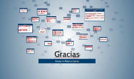 Manual de apoyo al curso de Ingeniería de Software de la Facultad de Ciencias UNAM