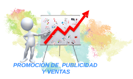 Copia de Copy of Promoción de Ventas