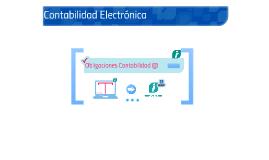 Copy of Contabilidad@_Octubre