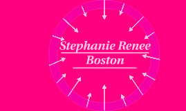 Stephanie Renee Boston
