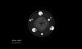 AP Gov--Unit 3