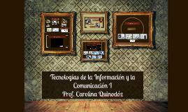 Primeras Comunicaciones a Distancia