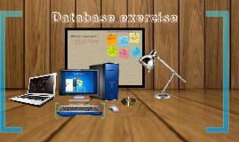 Copy of Computer Basics