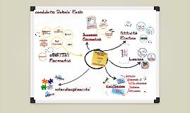Copy of MappaProgDidatticaPaoloDabala