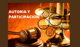 Copy of AUTORIA Y PARTICIPACION