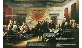 La democracia en América II - Alexis de Tocqueville