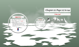 Chapter 27: Page 127 to 144