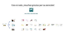Copy of Servicios de la BUC al PDI