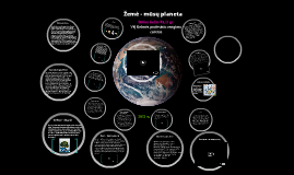 Copy of Žemė - mūsų planeta