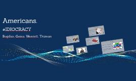 Copy of Truman, Bogdan, Gema, Wescott, Marc