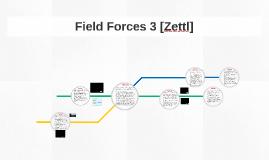 Field Forces 3 [Zettl]