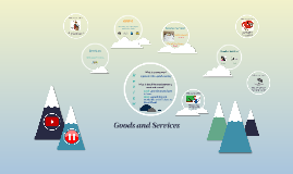 Copy of Goods and Services