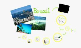 Brazil - Länderexposé