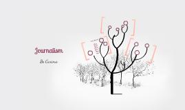 Journalism 101