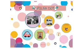 Polka Dot dot dot dottt