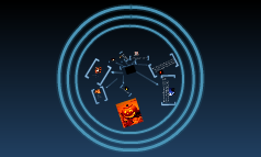 Origins of halloween Prezi