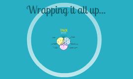Copy of Tpack