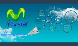 Copy of Movistar