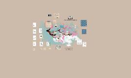 Copy of Como fazer projetos de FENG SHUI