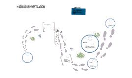Copy of modelos de investigacion.