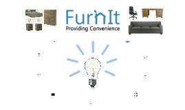 Copy of FurnIt