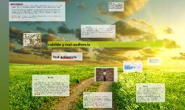Copy of cabildo y real audiencia