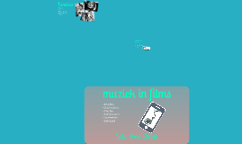 Muziek in Film
