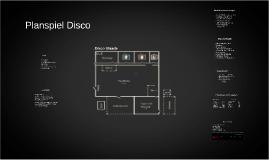 Planspiel Disco