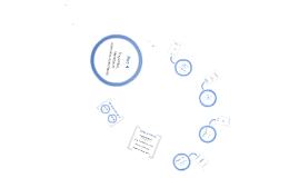 Copy of Axe 4 : Traçabilité, identités et mémoires numériques