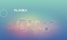 Copy of Planea