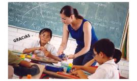 Políticas públicas en educación en el periodo 2008-2010 Ecuador