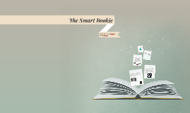The Smart Bookie
