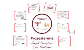 Copy of Progesterone