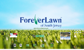 Copy of ForeverLawn of South Jersey: Our Portfolio
